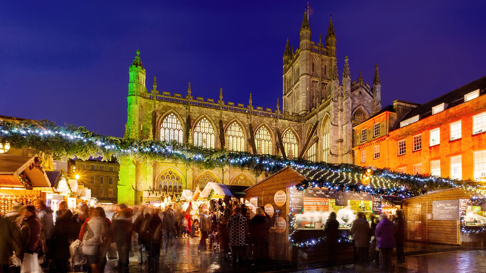 bath-cathedral-christmas-market